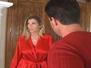 Sara jay neištikimybė savo vyrui