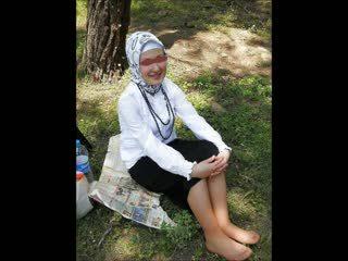 ideal arab, see turkish, amateur fresh