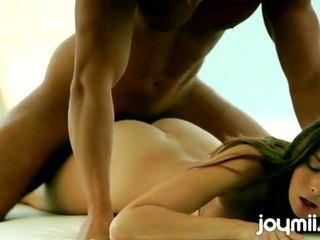 Yeni erotik konulu eserler joymii katie g southern fantasy
