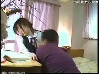 japanese real, voyeur, you amateur