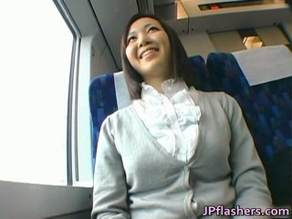 Yukako Shinohara Asian Beauty