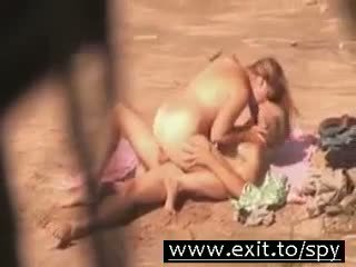 online amateurs see, new voyeur online, rated cowgirl best