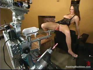 hd porn, groß fucking machines nenn, mehr fuck machine ideal