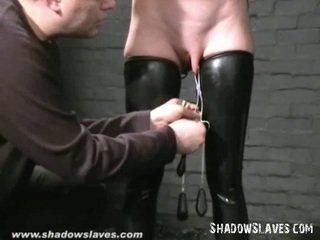 caning fresh, rated masked great, slavegirl