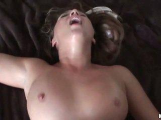 online hidden camera videos new, hidden sex quality, voyeur vids