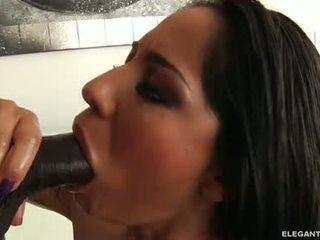 热 性交性爱, 在线 口交, 任何 大山雀 有趣