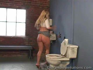 สนุก blowjobs, ที่ร้อนแรง ดูด, ในอุดมคติ ห้องน้ำ