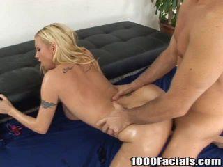 Chloe dior sucks ja copulates raske