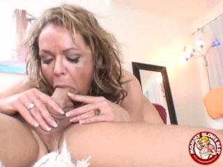 My XXX Pass: Kelly Leigh swallows a cock
