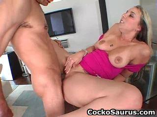 blow job, great hard fuck more, self blowing cock