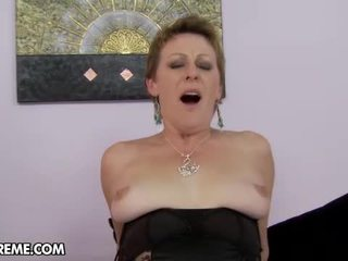 see guys play with clit sex, see men with big cocke fucking, tawnee stone with a cock