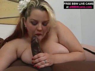 nice ass, große titten, bbw porn, fat ass porn viseos