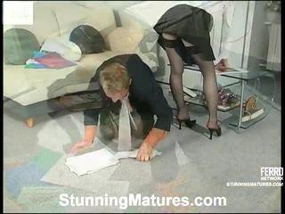 semua hardcore sex lihat, online porn mature gratis, stocking sex