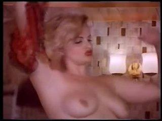 grup seks, bağbozumu, anal, hardcore