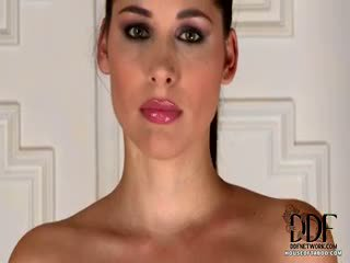 full big boobs quality, nice fetish new