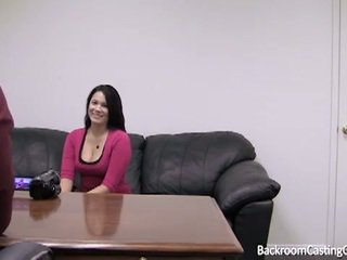 brunette check, fun nice ass online, big boobs you