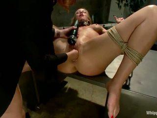nice lesbian sex, full hd porn fresh, bondage sex