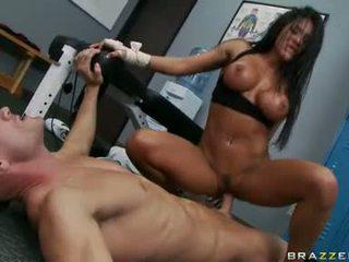 pornografía agradable, diversión hardcore sex ver, más mamadas