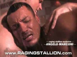 new gay, hottest gays porn sex hard any, you gay sex tv video all