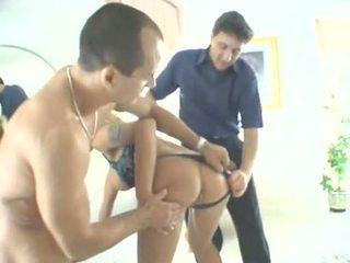 seks tegar, terhangat blowjobs segar, baru besar batang baru