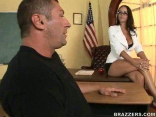 brunette you, ideal tease hot, most ass you