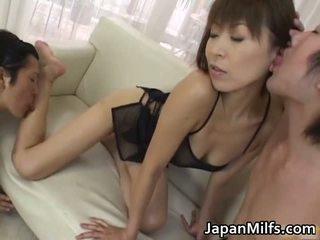 rated japanese hot, full milfs, quality japan