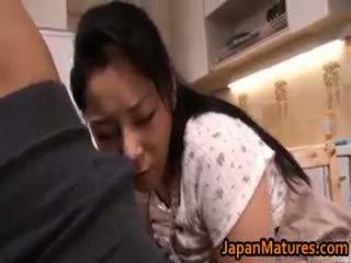 японський, груповий секс, великі сиськи, мінет