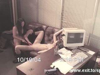 more toys more, nice webcam watch, nice voyeur