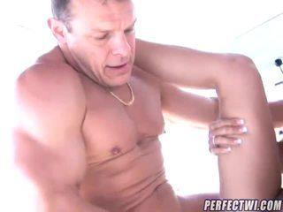 DVD Box Presents You Hardcore Porn Scene
