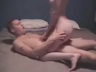 full blowjob hottest, nice wife real, online great new