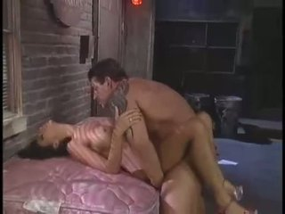 Sexy Olivia Del Rio Gets Fingered And Pounded Hard