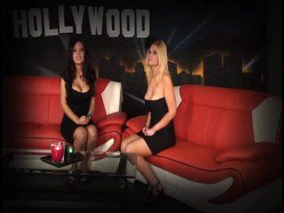 ellenőrzés pornó modellek, ideális pornó színésznő, névleges nagy mellek névleges
