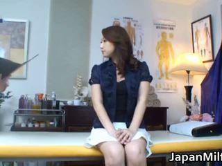 real japanese, milfs full, see japan all