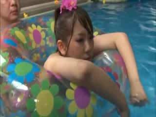japanese se, sjekk eksotisk online, stor bisarre stor