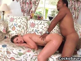 rated hard fuck, check big dick rated, real pornstar profile fresh