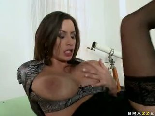 hardcore sex watch, rated style, sensual jane most