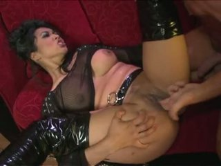 Mika Tan Lusty Sweetheart Acquire Fuck In The Face