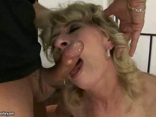 hardcore sex new, full old, rated grandma see