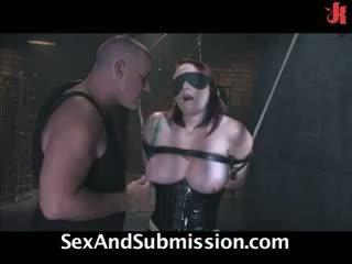 Make This Slut Pay