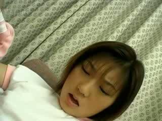 حقيقي اليابانية أكثر, اللعب شاهد, جديد فتاة راقب