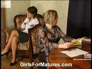 lesbian sex, rated matures, mature porn rated