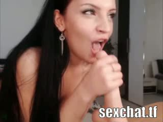 Lana Ivans Sexy Mfc Girl