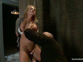 white porn, young porn, blowjob porn, humiliation porn