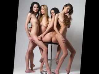 Sisters & جدا قريب friends #2