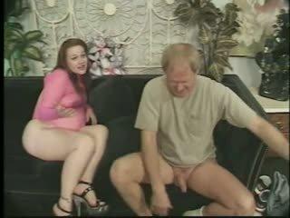 big boobs porn, babes porn, vintage porn, pornstars porn