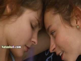 with, movie, lesbo