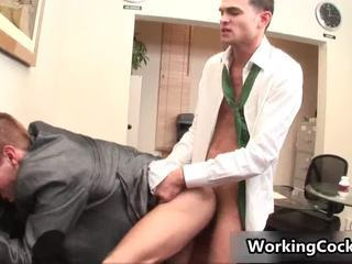 free first time fuck and suck full, watch gay men fuck and suck, ideal heroes fuck and suck fun