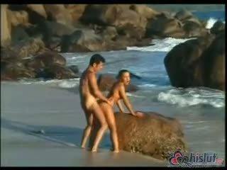 doggystyle, online mani semua, terpanas pantai semua