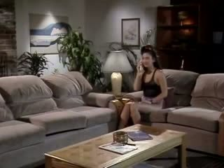 Naturally amazing classic classic porn chick