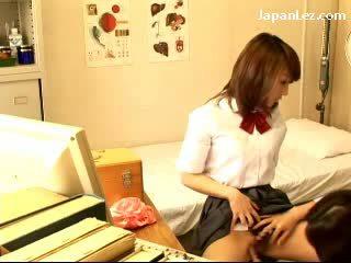 japanese, lesbian, asian
